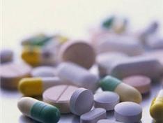 Аптеки Солонешного