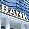 Банки в Солонешном
