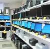 Компьютерные магазины в Солонешном