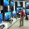 Магазины электроники в Солонешном