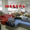 Магазины мебели в Солонешном